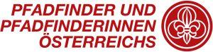 Pfadfinderinnen und Pfadfinder Österreich