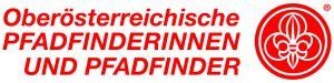 Oberösterreichische Pfadfinderinnen und Pfadfinder