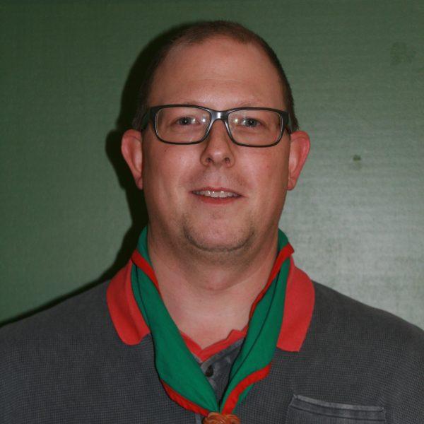 Johannes Pachinger