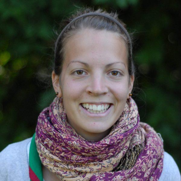 Katharina Lechner