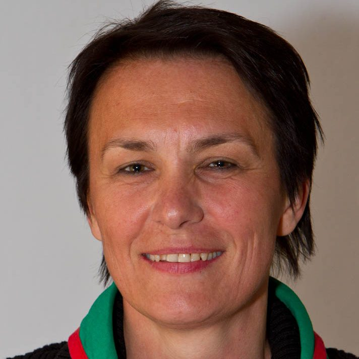 Michaela-Enzelsberger-2011-e1525203386631.jpg
