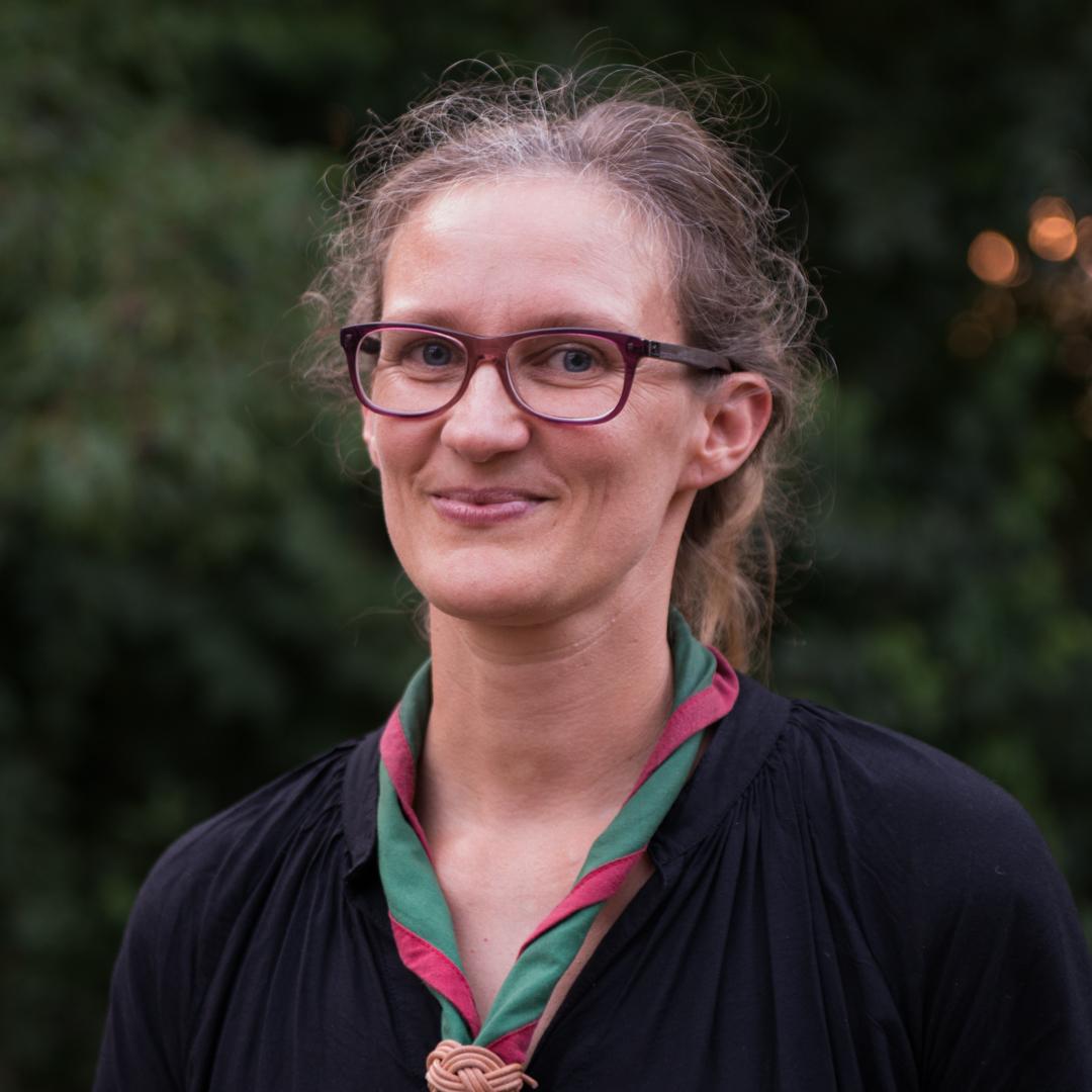 2018-08-Heidi-Schweitzer.jpg