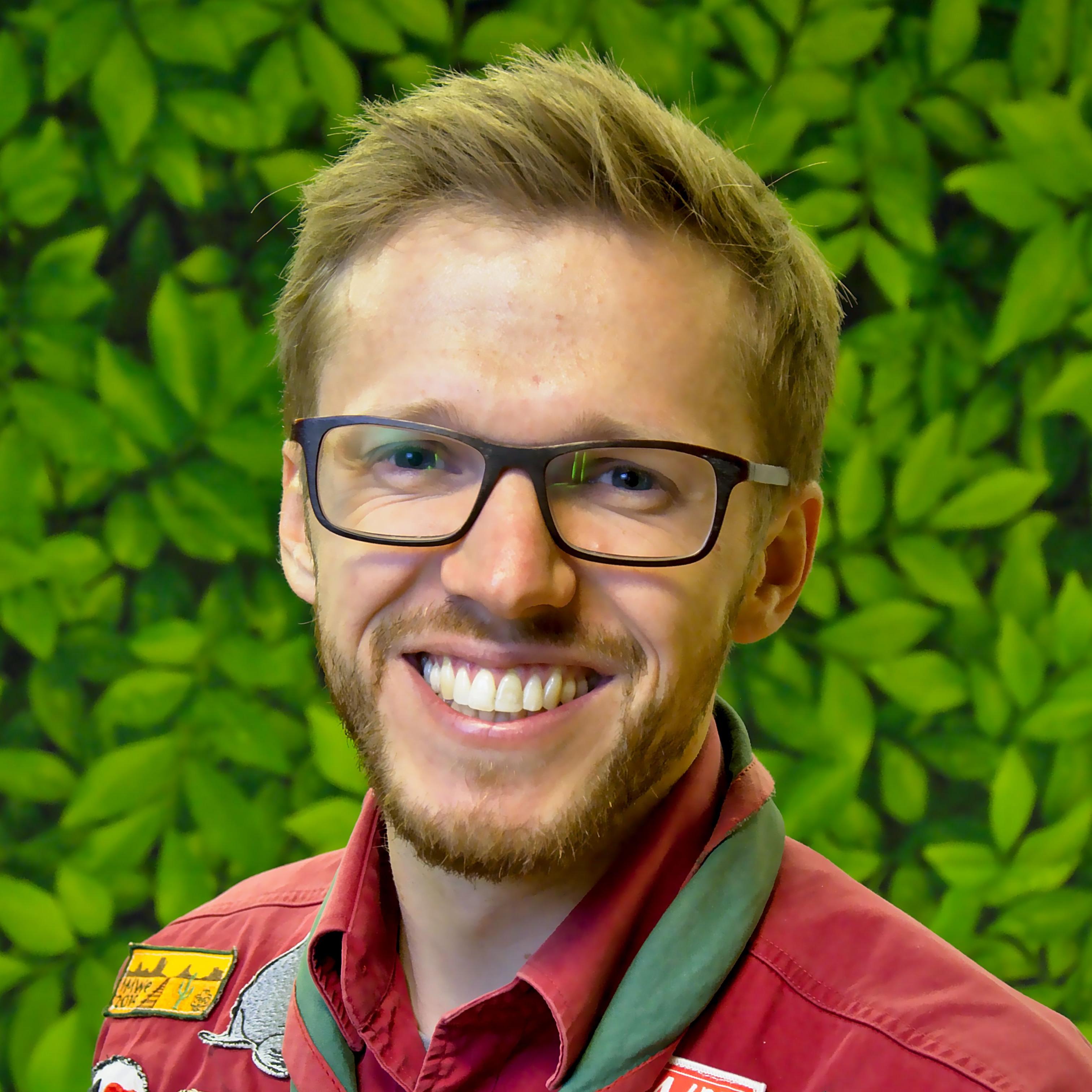 AndreasViechtbauer.jpg
