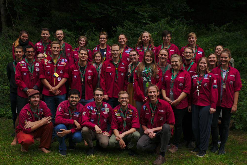 Leiterteam-nur-Leiter-2019-20.jpg