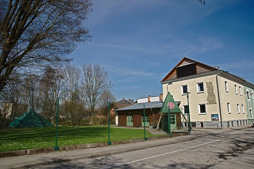 Pfadinderheim-Wels-2020_500x334.jpg