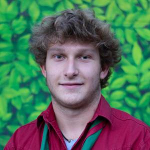 Felix-Noemeyer-1.jpg