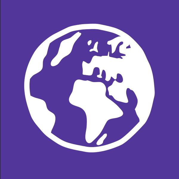 weltweiteverbundenheit.png