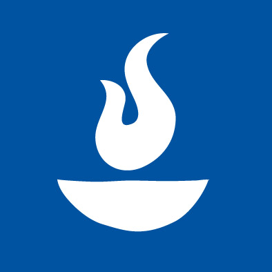 SC_Spirituelles-Leben-Logo.jpg